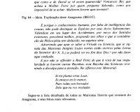 Notas sobre Acrósticos, Anagramas e Cronogramas (8/8)