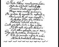 Versos de Cabo Roto (2/2)