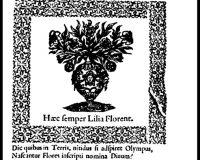 Emblemas (4/11)