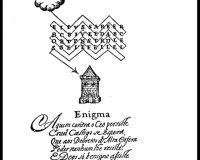 Enigmas (4/6)