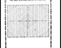 Labirintos de Letras (15/18)