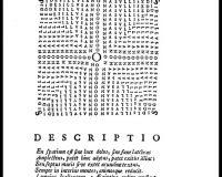 Labirintos de Letras (16/18)