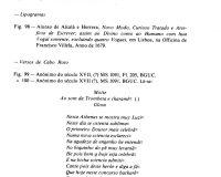 Notas sobre Lipogramas (1/1)