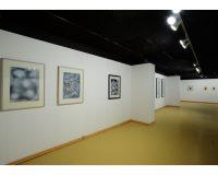 Ana Hatherly - O Prodígio da Experiência, Exposição Arquivo Fernando Aguiar, 2018 (21/32)