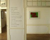 Obra Gráfica e Colagens de Ana Hatherly (6/14)