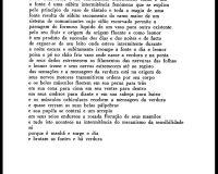 Leonorana (5/35)