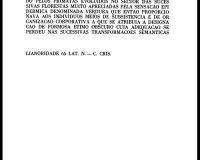 Leonorana (25/35)