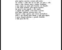 Leonorana (26/35)