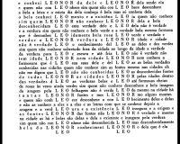 Leonorana (28/35)