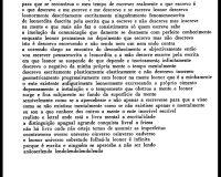 Leonorana (34/35)