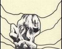 O corpo como suporte (9/12)