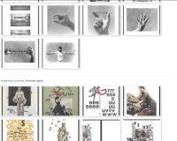 Texto-Imagem (12/20)