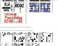 Texto-Imagem (15/20)