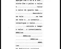 César Figueiredo (2/2)