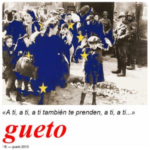 anterodealda poemas interminaveis gueto 2013p
