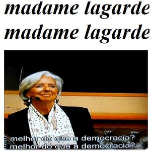 anterodealda poemas interminaveis madame lagarde 2013p
