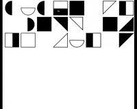 Proposição XII (2/2)