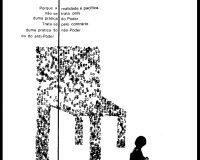 Exposição do problema estético (7/7)