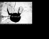 Scriptpoemas, por Antero de Alda (2/13)