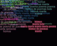 Scriptpoemas, por Antero de Alda (27/32)