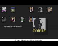 Scriptpoemas, por Antero de Alda (15/41)