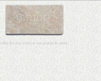 Scriptpoemas, por Antero de Alda (27/41)