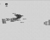Scriptpoemas, por Antero de Alda (35/41)