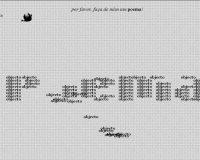 Scriptpoemas, por Antero de Alda (36/41)