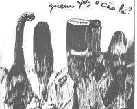 Electrografia 2 (42/77)