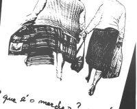 Electrografia 2 (58/77)