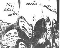 Electrografia 2 (64/77)