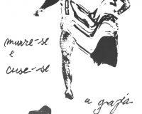Electrografia 3 (20/52)