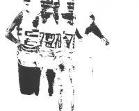 Electrografia 3 (30/52)