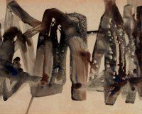 Pinturas de António Aragão (1/4)