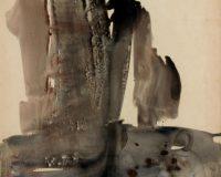 Pinturas de António Aragão (4/4)