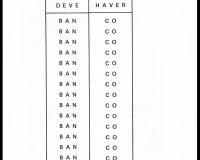 Os bancos: antes da nacionalização (3/60)