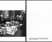 Os bancos: antes da nacionalização (41/60)