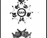 Os bancos: antes da nacionalização (59/60)