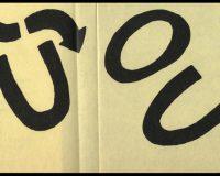 Mais exactamente p(r)o(bl)emas (4/7)