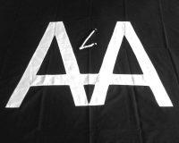 A_A - Transmutações da Alma #3 (2/3)