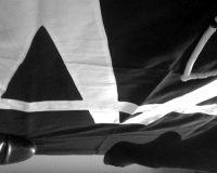 A_A - Transmutações da Alma #3 (3/3)