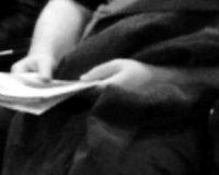 Basalto, uma Arma de Fogo (8/9)