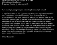 Aura_Elegia a Jorge Lima Barreto (1/9)