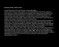 enamoramento_mente_on line (6/6)