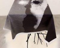 Inflammatio, exposição de António Barros (10/13)