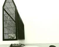 Inflammatio, exposição de António Barros (12/13)