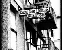 Não arte, Artitudes, António Barros, 2021 (8/9)
