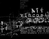 Vincos (6/9)