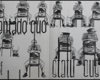 António Dantas - Electrografias (5/6)