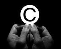 Copyright (1/1)